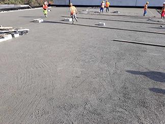 lakoagregatni beton